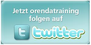 Jetzt auf Twitter folgen