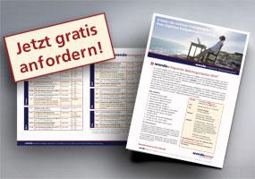 Selbstorganisation Selbstmanagement Seminar Zeitmanagement Zeitplanung Gratis Info