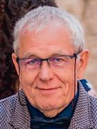 Erich Erwin Weißmann Profil Unternehmensberater, Trainer und Coach