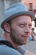 Oliver Weißmann