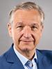 P. J. Wöstheinrich (Selbstständiger Unternehmensberater, Stuttgart)
