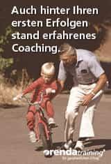 Coaching seminar führungskräft training systemisches coaching Coach