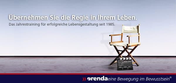 Seminar Erfolg Erfolgstraining Coaching Smeinarreihe Leben erfolgreich werden mehr Erfolg Erich E. Weißmann