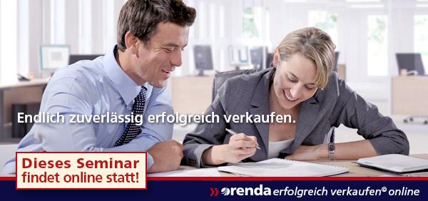 online Seminar Verkaufstraining Verkaufsseminar Verkaufswebinar erfolg im Verkauf Vetriebstraining online