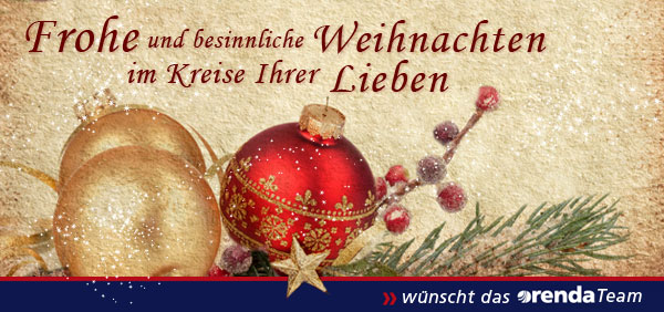 Frohe Weihnachten Besinnlich.Newsletter 2011 Frohe Weihnachten